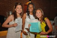 Sip With Socialites May Fundraiser #96