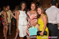 Sip With Socialites May Fundraiser #102