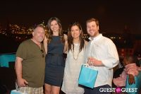 Sip With Socialites May Fundraiser #112