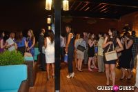 Sip With Socialites May Fundraiser #117