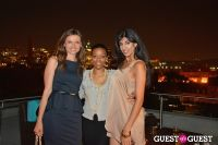 Sip With Socialites May Fundraiser #146