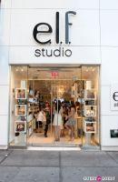 e.l.f. Studio Grand Opening #2