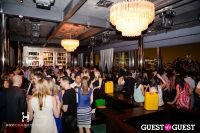 Host Committee Presents: Gogobot's Jetsetter Kickoff Benefitting Charity:Water #21