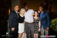 Host Committee Presents: Gogobot's Jetsetter Kickoff Benefitting Charity:Water #43