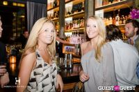 Host Committee Presents: Gogobot's Jetsetter Kickoff Benefitting Charity:Water #68
