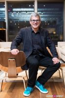 Eames Demetrios @ Room & Board #152