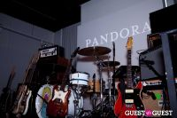 Sonos and Pandora Present an Evening with Kate Nash  #37