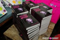 Book Release Party for Beautiful Garbage by Jill DiDonato #14