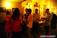Book Release Party for Beautiful Garbage by Jill DiDonato #41