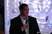 The Eric Trump Foundation's Third Annual Golf Invitational for St. Jude Children's Hospital #21
