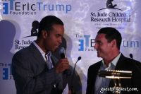 The Eric Trump Foundation's Third Annual Golf Invitational for St. Jude Children's Hospital #24