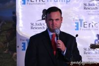 The Eric Trump Foundation's Third Annual Golf Invitational for St. Jude Children's Hospital #25
