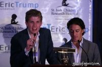 The Eric Trump Foundation's Third Annual Golf Invitational for St. Jude Children's Hospital #40