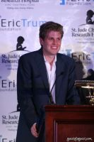 The Eric Trump Foundation's Third Annual Golf Invitational for St. Jude Children's Hospital #41