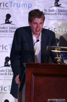 The Eric Trump Foundation's Third Annual Golf Invitational for St. Jude Children's Hospital #42