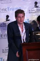 The Eric Trump Foundation's Third Annual Golf Invitational for St. Jude Children's Hospital #46