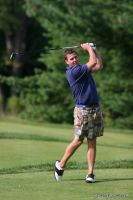 The Eric Trump Foundation's Third Annual Golf Invitational for St. Jude Children's Hospital #65