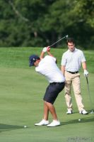 The Eric Trump Foundation's Third Annual Golf Invitational for St. Jude Children's Hospital #69