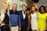 Hamptons Magazine Memorial Day Weekend Party #129