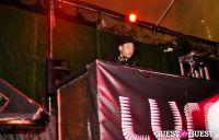Private Label: Azari & III (DJ), Them Jeans, Richnuss at Lure #18