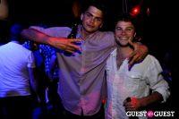 Private Label: Azari & III (DJ), Them Jeans, Richnuss at Lure #43