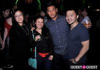 Private Label: Azari & III (DJ), Them Jeans, Richnuss at Lure #49