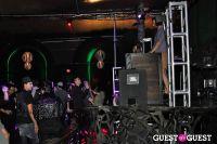 Private Label: Azari & III (DJ), Them Jeans, Richnuss at Lure #67
