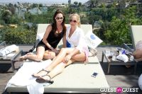 Ciroc Pool Party Celebrating The Birthdays Of Cheryl Burke and Derek Hough #2