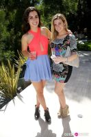 Ciroc Pool Party Celebrating The Birthdays Of Cheryl Burke and Derek Hough #11