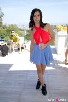 Ciroc Pool Party Celebrating The Birthdays Of Cheryl Burke and Derek Hough #34