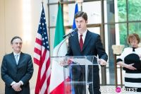Barrique Project @ The Italian Embassy #106