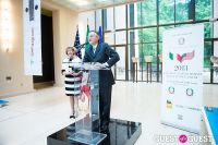 Barrique Project @ The Italian Embassy #113