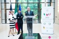 Barrique Project @ The Italian Embassy #114