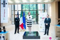 Barrique Project @ The Italian Embassy #126