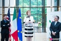 Barrique Project @ The Italian Embassy #131