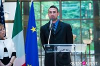 Barrique Project @ The Italian Embassy #145