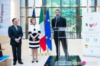 Barrique Project @ The Italian Embassy #146