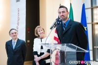 Barrique Project @ The Italian Embassy #154