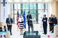 Barrique Project @ The Italian Embassy #169