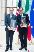 Barrique Project @ The Italian Embassy #177