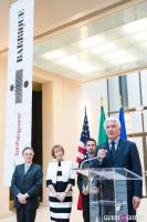 Barrique Project @ The Italian Embassy #200