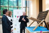 Barrique Project @ The Italian Embassy #208