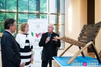 Barrique Project @ The Italian Embassy #210