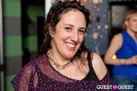 Bodega Da la Haba Presents T.J. English @TriBeCa Grand Hotel, Whitney's Payback #6