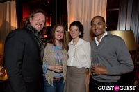 Bodega Da la Haba Presents T.J. English @TriBeCa Grand Hotel, Whitney's Payback #13
