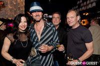 Bodega Da la Haba Presents T.J. English @TriBeCa Grand Hotel, Whitney's Payback #14