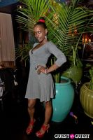Bodega Da la Haba Presents T.J. English @TriBeCa Grand Hotel, Whitney's Payback #18