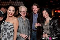 Bodega Da la Haba Presents T.J. English @TriBeCa Grand Hotel, Whitney's Payback #19