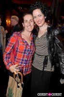 Bodega Da la Haba Presents T.J. English @TriBeCa Grand Hotel, Whitney's Payback #23