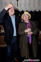 Bodega Da la Haba Presents T.J. English @TriBeCa Grand Hotel, Whitney's Payback #26